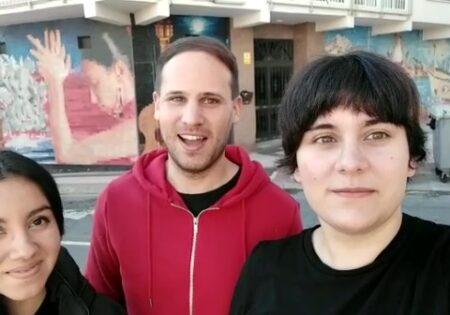 Spanish-Home-Tour